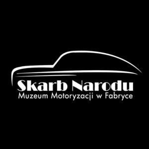 Muzeum Motoryzacji Skarb Narodu