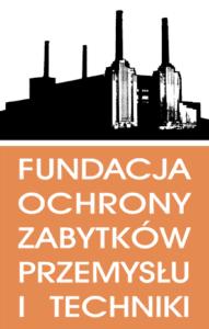 Fundacja Ochrony Zabytków Przemysłu i Techniki