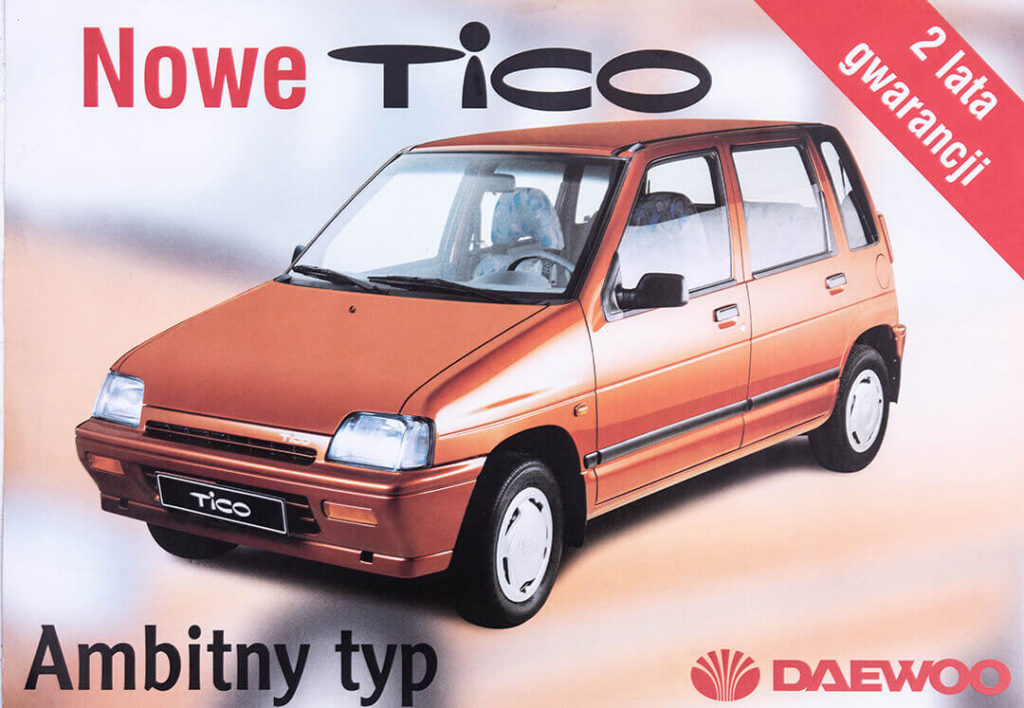 tico-05