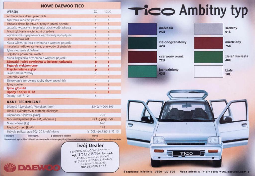 tico-06