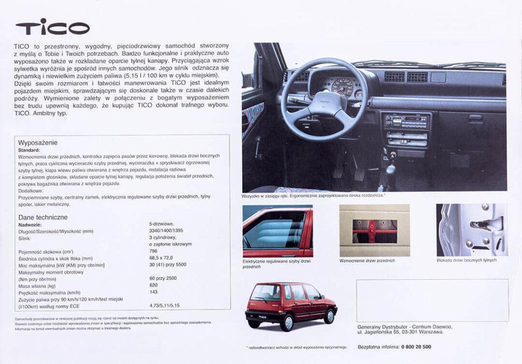 tico-08