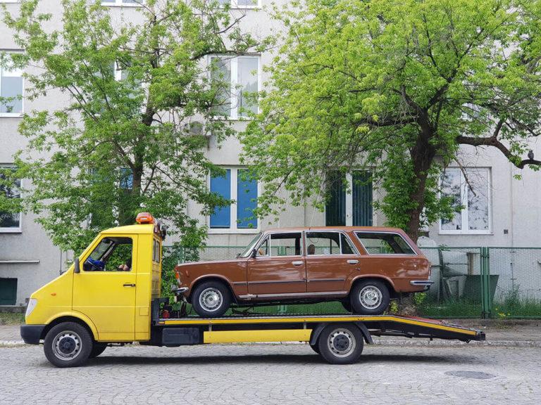 Lublin Muzeum Skarb Narodu